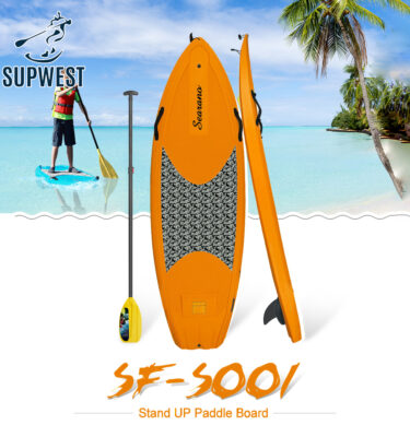 Children's Stand Up Paddleboards