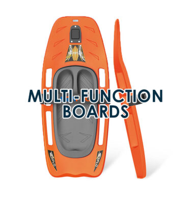 Multi-Function Boards