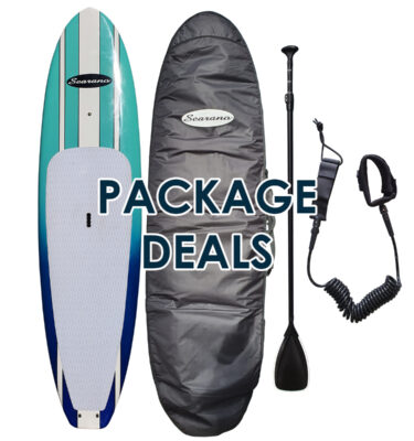 SUP Package deals