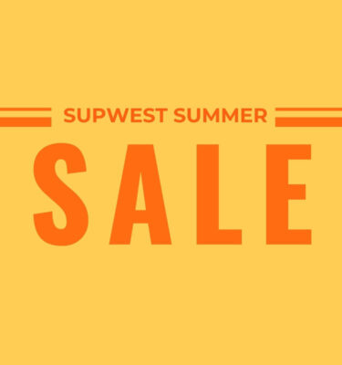 Summer SUP Sale